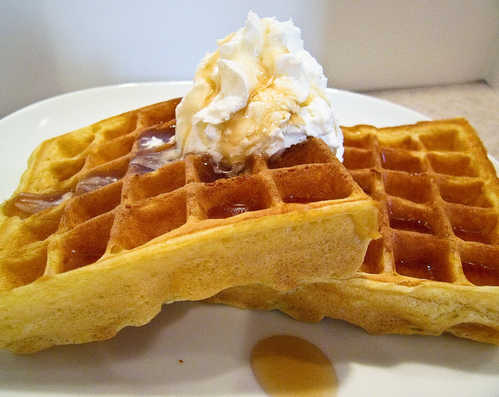 waffles best buttermilk waffles recipe buttermilk waffles recipe make ...