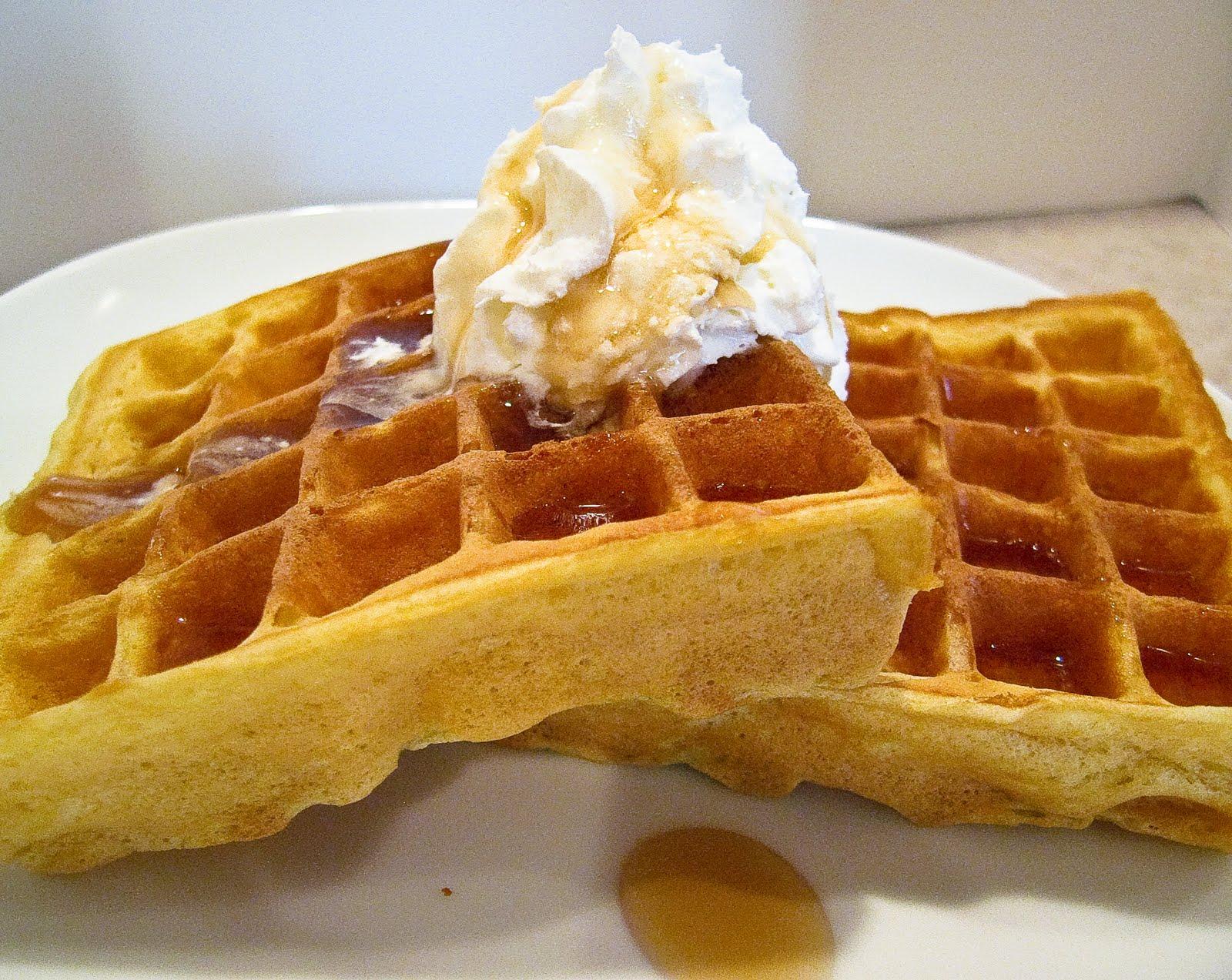 ... waffles best buttermilk waffles recipe buttermilk waffles recipe make