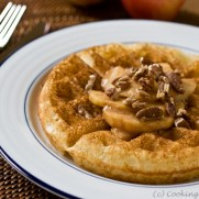 Belgian-Waffles-Caramelized-Apples-580